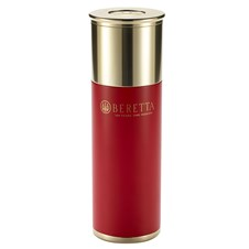 Beretta Shot Shell Humidor - Red