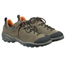 Beretta Sportek 2 Boots