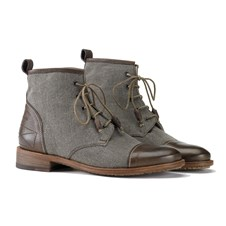 Beretta Arizona Ankle Boots