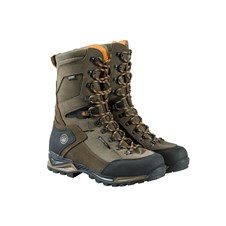 Beretta Shelter High GTX®