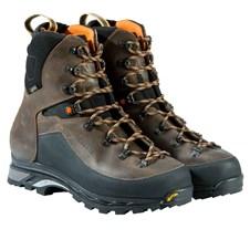 Beretta Trail MID GTX®