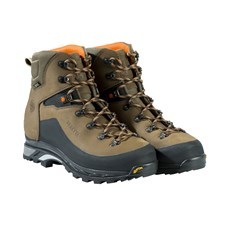 Beretta Trail GTX®