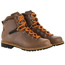 Beretta Norland Nubuck Boots