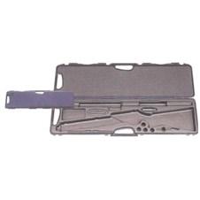 Beretta Polypropylene Semi Auto Shotgun Case