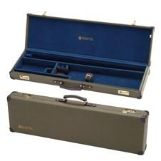 Beretta Hard Canvas Case for standard Beretta shotguns