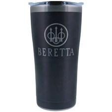 Beretta Stainless Steel Tervis Tumbler 20oz