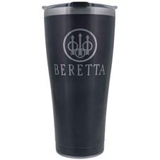 Beretta Stainless Steel Tervis Tumbler 30oz
