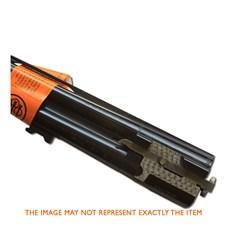 "Beretta Barrel O&U 682 Gold X TRAP 12GA, 32"", 3"", Mobilchoke,"