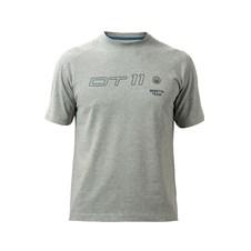 Beretta Men's DT11 T-shirt