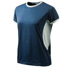 Women's Silver Pigeon PP T-Shirt