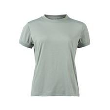 Beretta W's Silver Pigeon PP T - Shirt