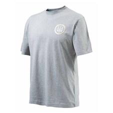 Beretta Men's Beretta Team T-Shirt