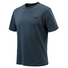 Beretta Classic T-Shirt