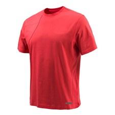 Beretta Corporate Patch T-Shirt