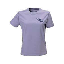 Beretta Woman's Beretta Team T - Shirt