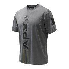 Beretta APX T-Shirt