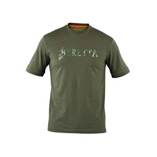 Beretta Sport Safari T - Shirt