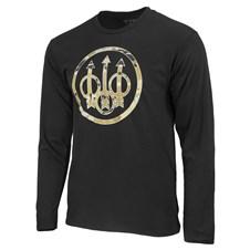 Beretta Heritage LS T-Shirt