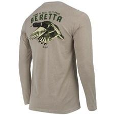 Highball LS T-Shirt