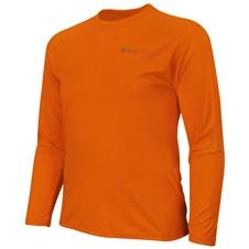 Covey Tech LS T-Shirt