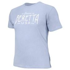 BUSA Logo T-Shirt