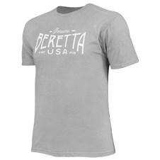 Beretta BUSA Logo T-Shirt