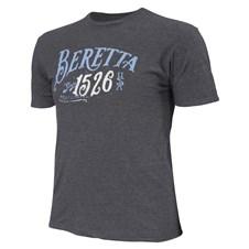 1526 Logo T-Shirt