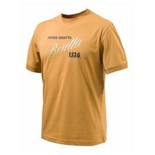 Beretta Beretta 1526 Man's T-shirt