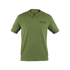 Beretta Serafino Tape T - Shirt