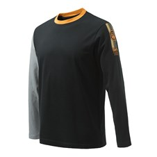 Victory Corporate Long Sleeve T-Shirt