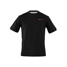 Beretta Nano T - Shirt
