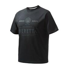 Beretta Men's Centennial T-Shirt
