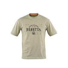 Beretta Sport T - Shirt