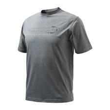 Beretta Centennial Pistol T-shirt
