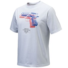 Beretta Men's Icon M9 T-Shirt