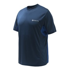 Beretta Flash Tech T-Shirt