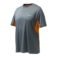 Flash Tech T-Shirt