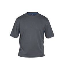 Beretta Uniform Man's Bamboo Tech T - shirt