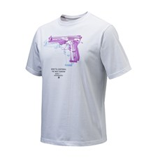 Beretta Men's Icon Centennial T-shirt