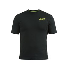 Beretta ARX160 T - Shirt