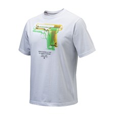 Beretta Men's Icon 1915 T-shirt