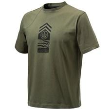 Men's Veterans T-Shirt