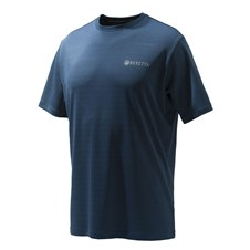 Beretta US Tech T-Shirt