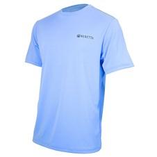 US Tech Short Sleeve T-Shirt