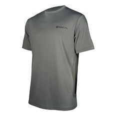 US Tech Short Sleeve T-Shirt