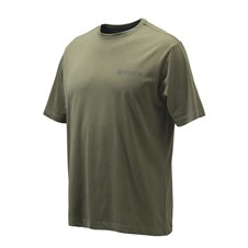 Beretta Corporate T-Shirt