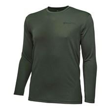 Beretta US Tech Long Sleeve T-Shirt