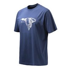 Duck Sketch T-Shirt