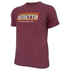 Retro Bloq T-Shirt