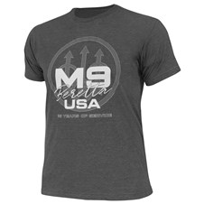 M9 Trident T-Shirt
